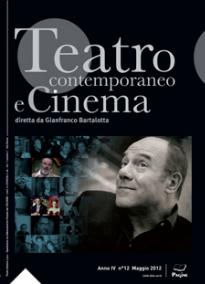teatro-cinema